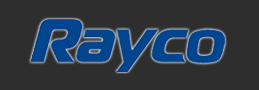 RAYCO AUDIO EQUIPMENT CO.,LTD